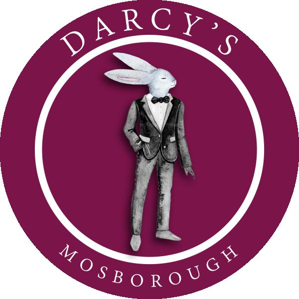 Darcy's Restaurant and Cocktail bar Mosborough Sheffield