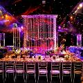 Multicultural wedding venues in Sheffield