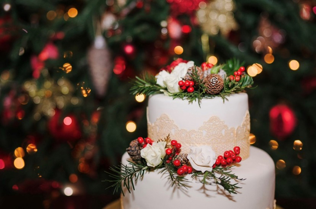 Mosborough Hall Winter wedding venues in Sheffield