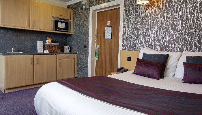 summerhill-hotel-bedrooms-35-83536