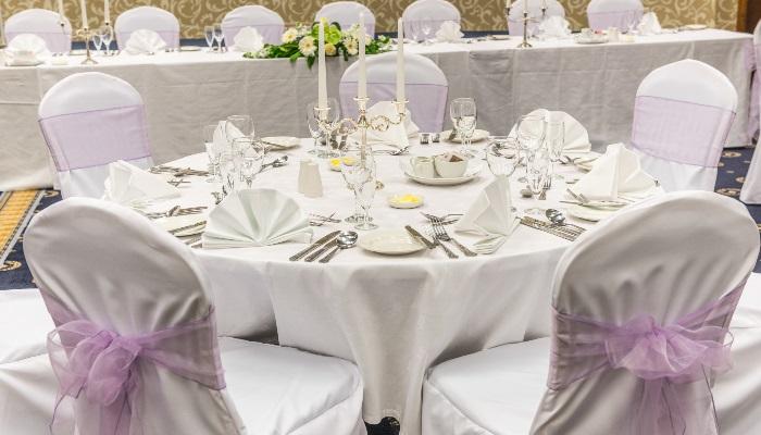 summerhill-hotel-wedding-events-19-83536