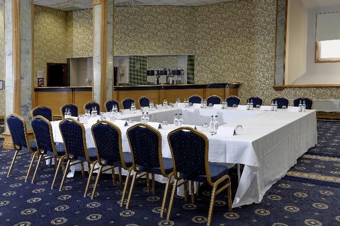 summerhill-hotel-meeting-space-11-83536