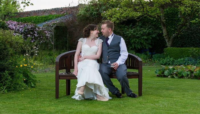 1510 - Kate and Matt-20572