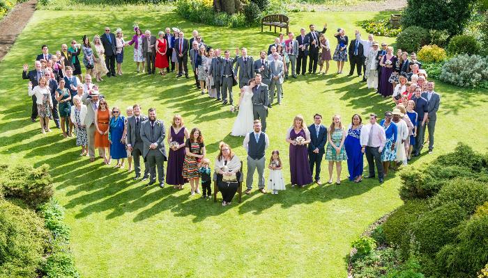 23-05-2015-North-Yorkshire-Wedding 0383