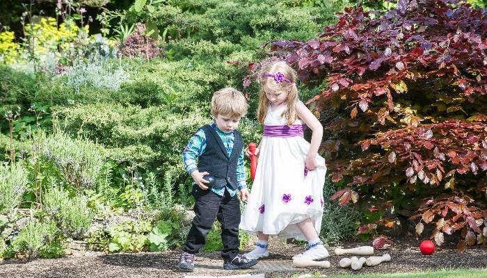 23-05-2015-North-Yorkshire-Wedding 0388