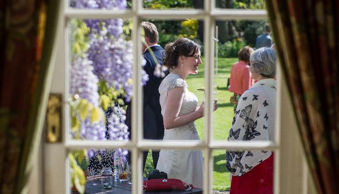 23-05-2015-North-Yorkshire-Wedding 0401