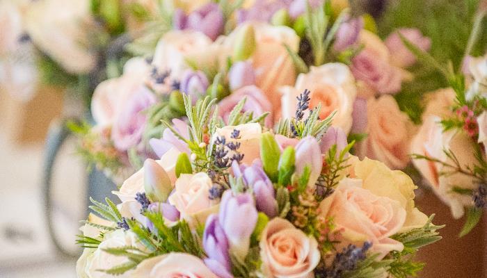 23-05-2015-North-Yorkshire-Wedding 0478