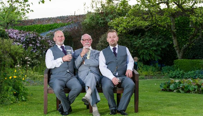 23-05-2015-North-Yorkshire-Wedding 0502