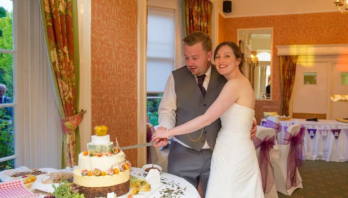 23-05-2015-North-Yorkshire-Wedding 0516