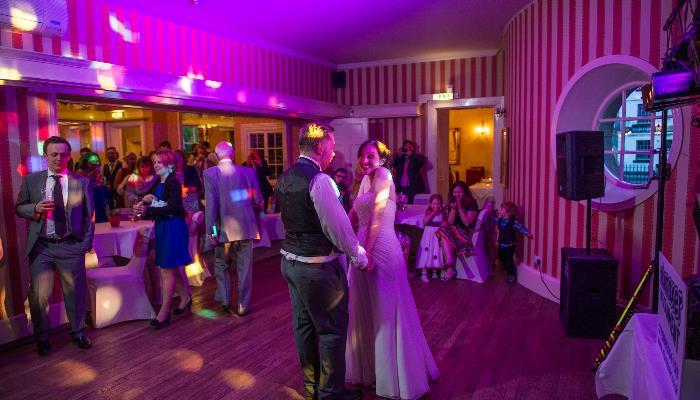 23-05-2015-North-Yorkshire-Wedding 0531