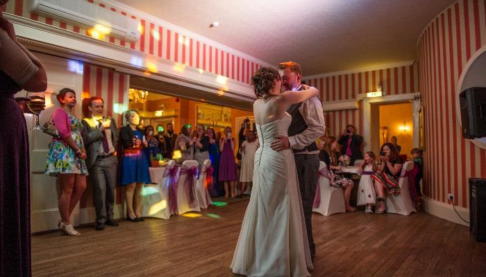 23-05-2015-North-Yorkshire-Wedding 0534