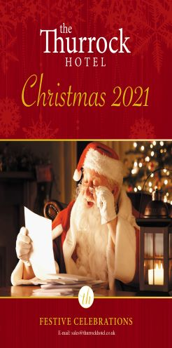 TH Christmas 2021 resized cover