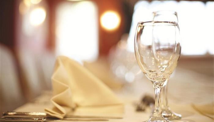 westminster-hotel-wedding-events-08-83383_608x355