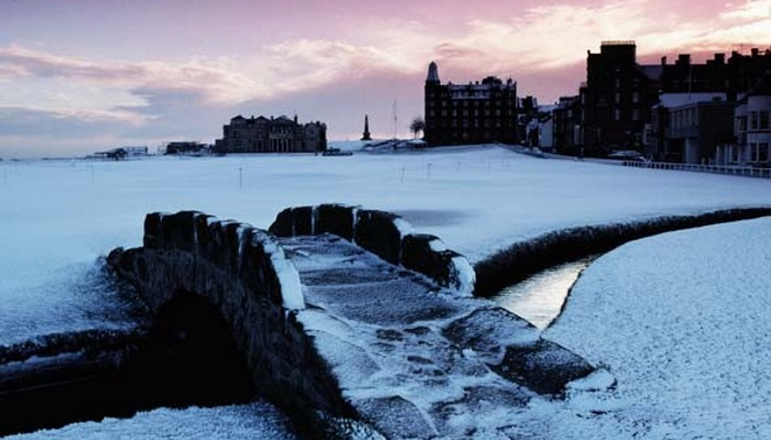 5_-xmas-drive---golf-at-st-andrews---credit-getty---53395080-1352380672 (2)