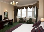 Junior Suite with King Bed and Sea View_154x114