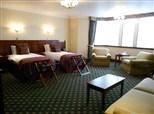 Seaton House Room 222_154x114