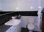 Seaton House Room 224 Kitchen_154x114