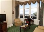 Suite - Sitting Room_154x114