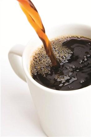COFFEEiStock_000003030567XLarge_293x440