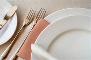 restaurant_293x195 (1)