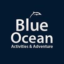 blue ocean large_208x208