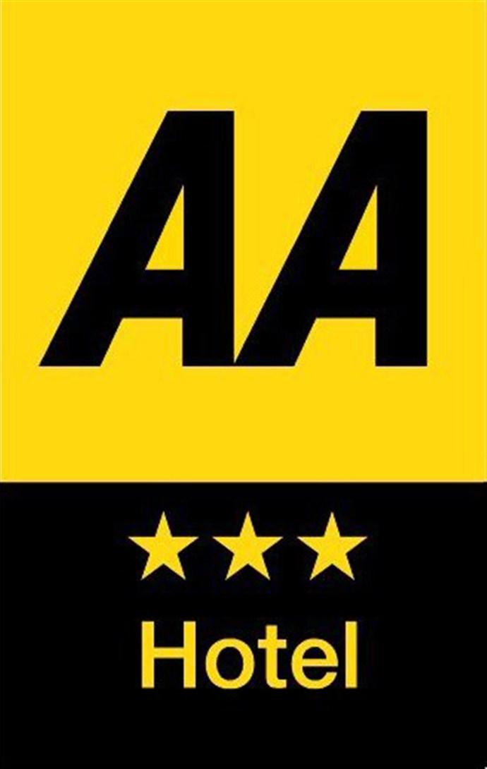 AA_H_3star_logo_690x1090