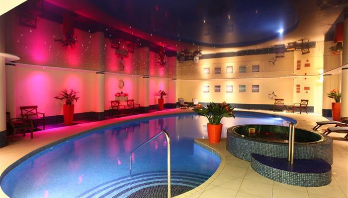 Heronstol Hotel Leisure Club_800x533