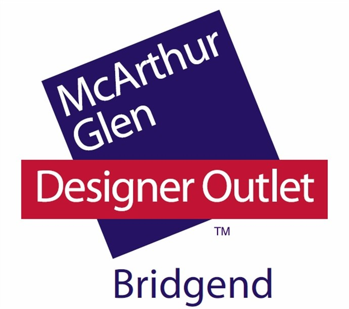 McArthurGlen Logo_690x611