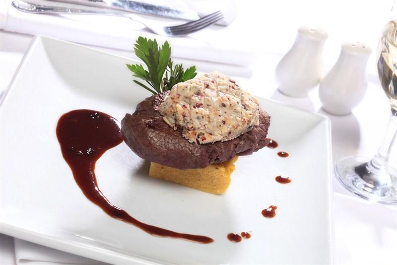 Restaurant Food1_800x533 (1)