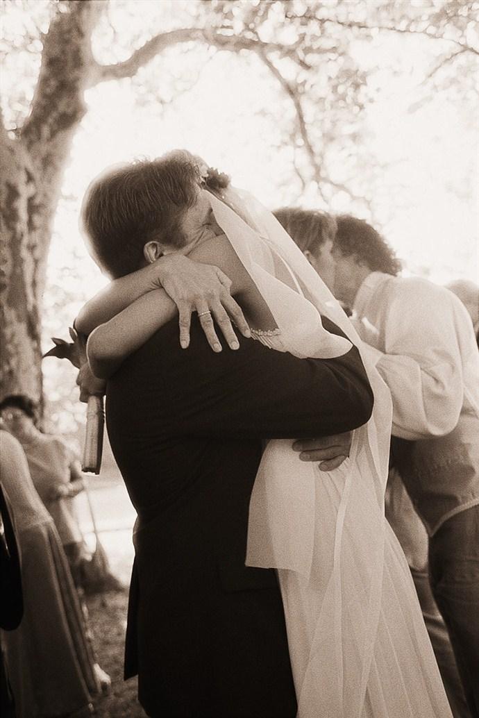 Wedding Testimonials_690x1034