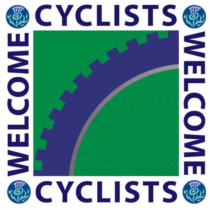 CyclistsLogo_690x690