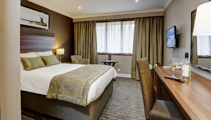 BW Brook Hotel (mkiphoto.com)-14