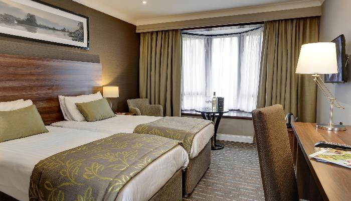 BW Brook Hotel (mkiphoto.com)-8