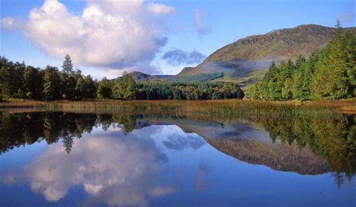 Hotel in Scotland_Loch Lubhair_608x355