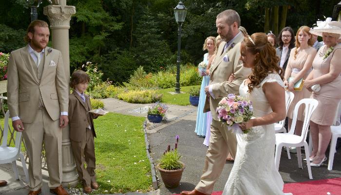 wedding photography JM13