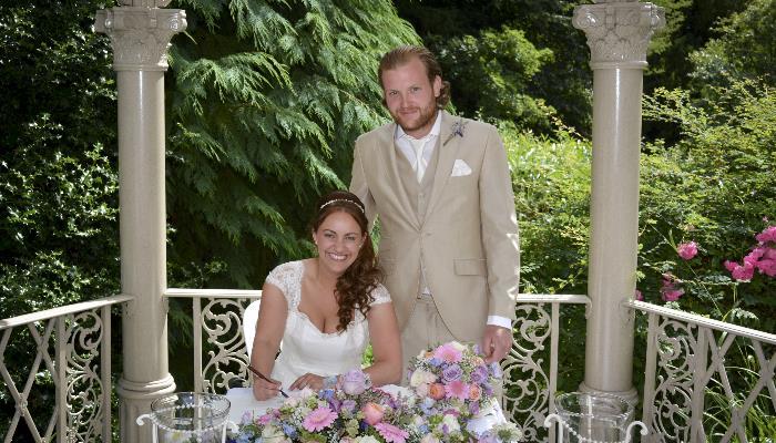 wedding photography JM17