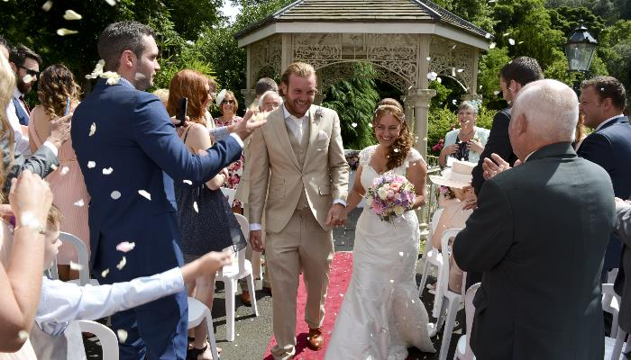 wedding photography JM19