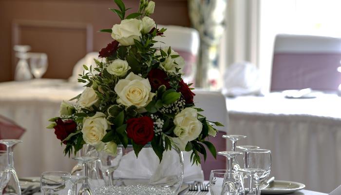 rest wedding 5  - Copy