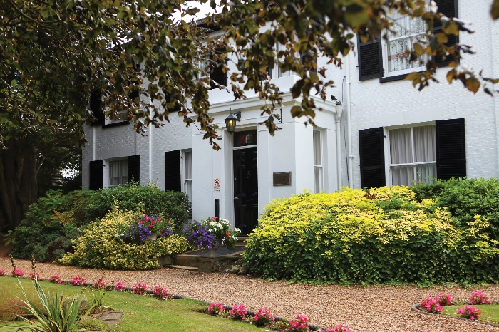 annesley-house-hotel-grounds-and-hotel-23-83663