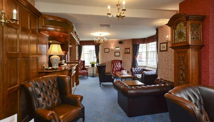 Coffee-Lounge-2-Crown-Hotel-Boroughbridge