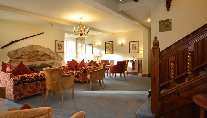 Lounge-2-Cown-Hotel-Boroughbridge