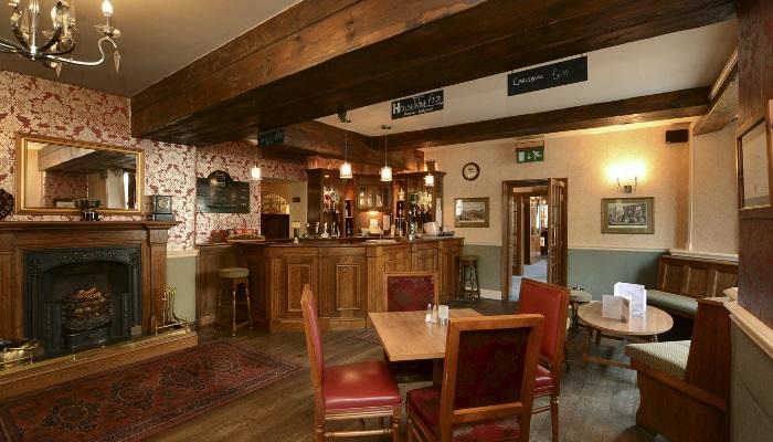 Stables-Bar-2-Crown-Hotel-Boroughbridge