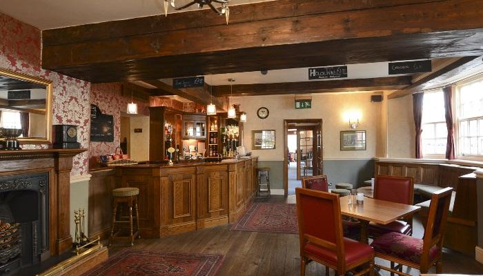 Stables-Bar-Crown-Hotel-Boroughbridge