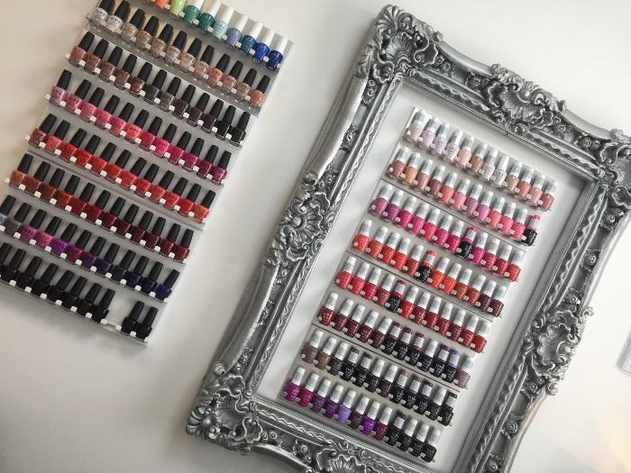 Nails & Beauty Nail Polish Frame 2021-08-04 12.56.06