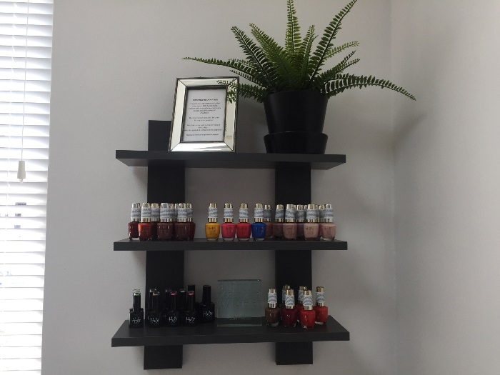 Nails & Beauty Shelf 2021-08-04 12.57.38