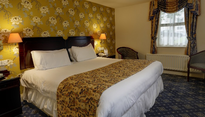 kilima-hotel-bedrooms-37-83712