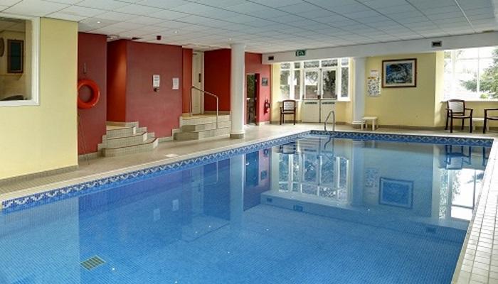 kilima-hotel-leisure-05-837124fa1f41c44896d319b7cff0000ec0778v2