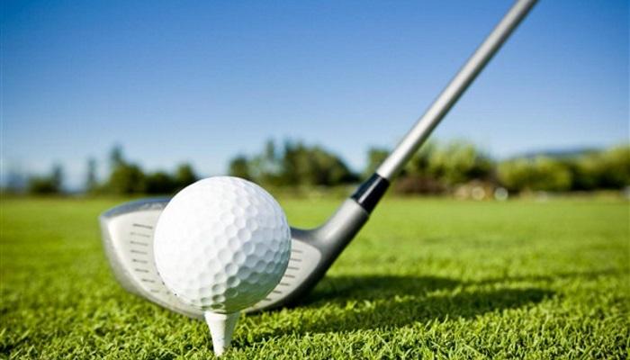 Golf1_608x417 (13)