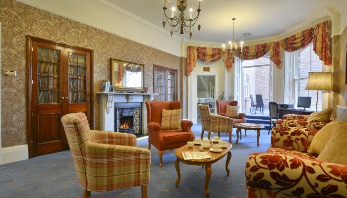 Kilima Hotel Lounge DSC_8897