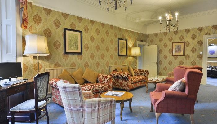 Kilima Hotel Lounge DSC_8904